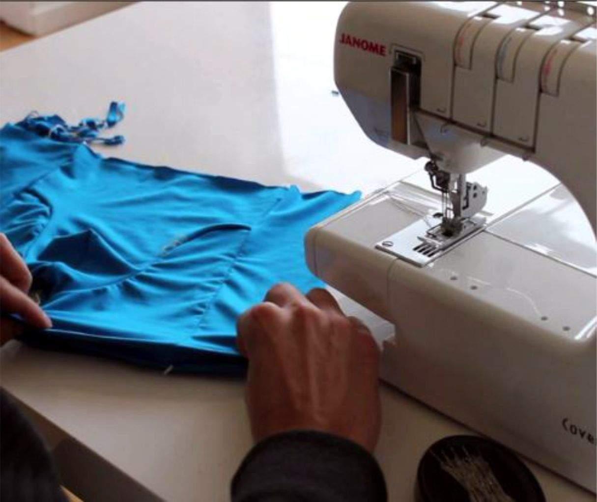 best singer sewing machine 2016