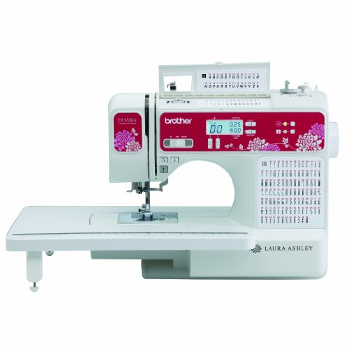 best sewing machine for quilting beginner