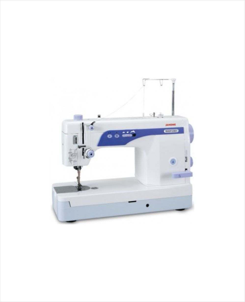 Best Sewing Machine For Quilting Beginner To Advanced