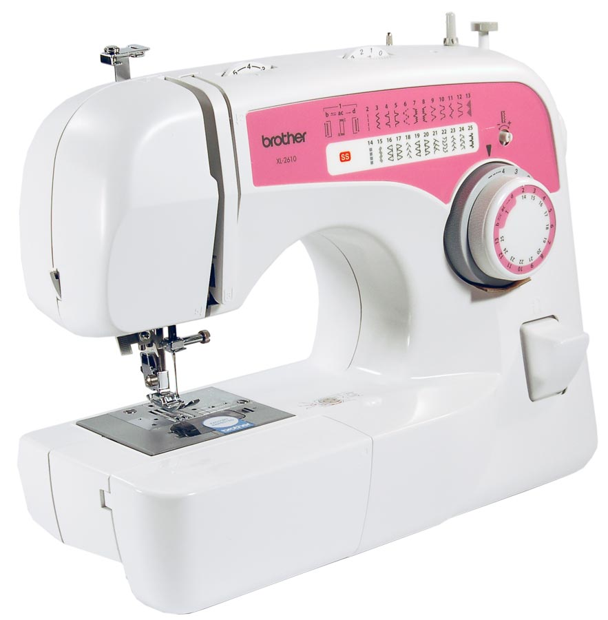 Best Sewing Machine for Kids - Top Reviews for Children in ...