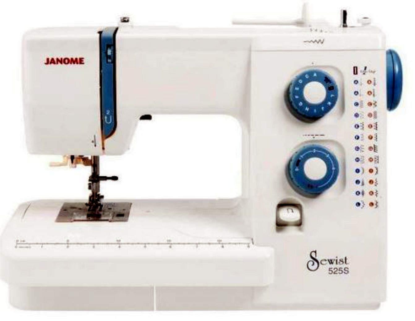 Best Kid Friendly Sewing Machine