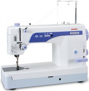 Top Quilting Machines Of 2017 Reviews For Beginners To