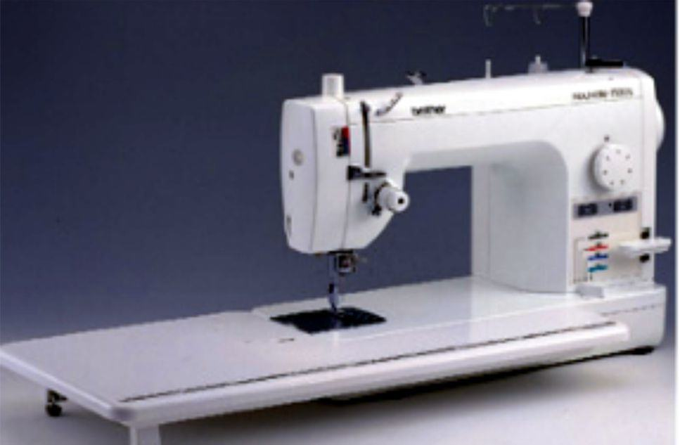 Top Quilting Machines Of 2018