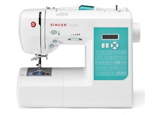 Singer 7258 reviews