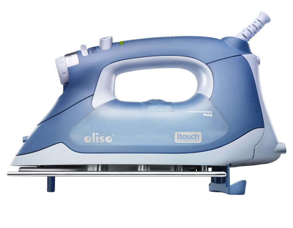 Oliso TG1050 Smart Iron
