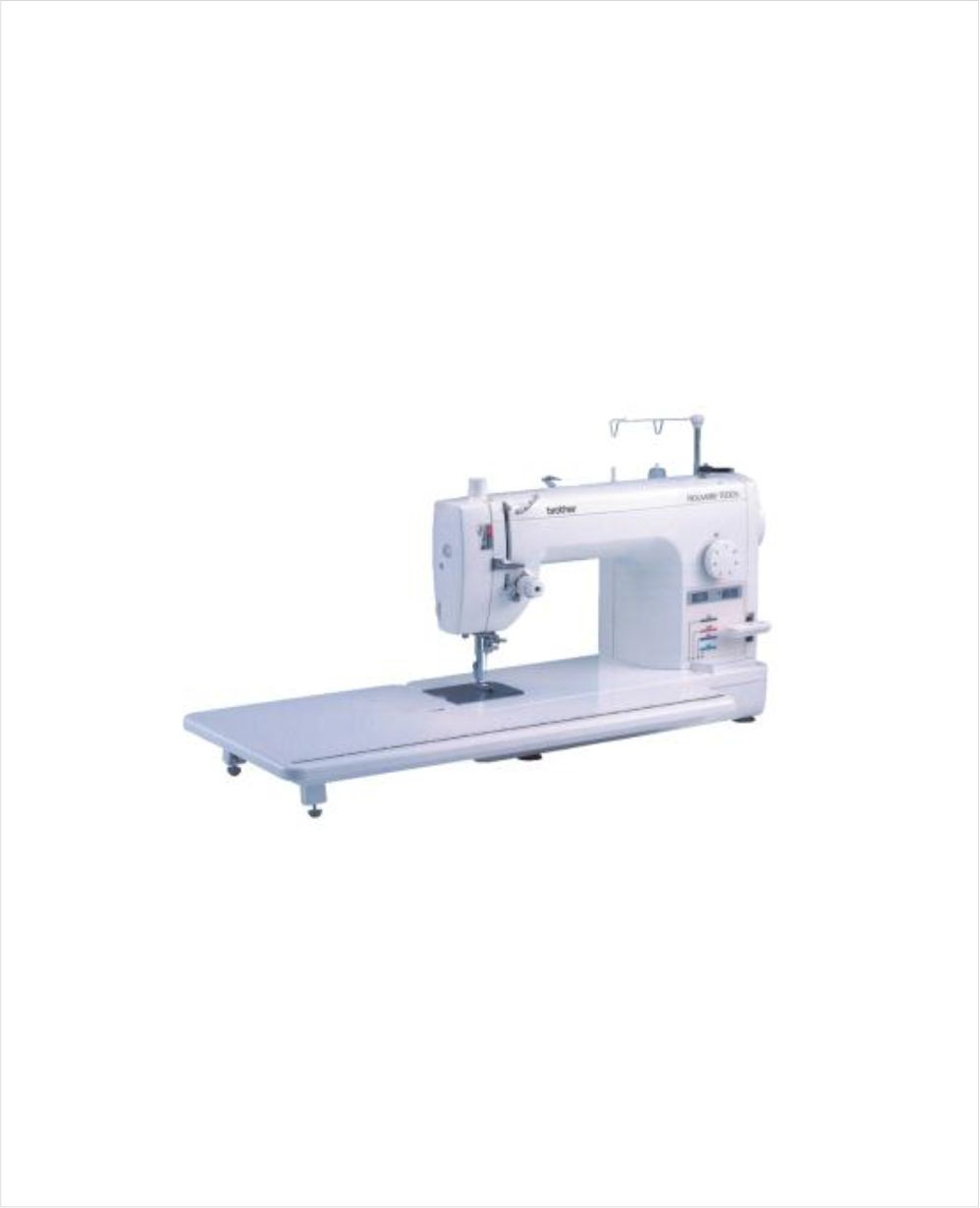 Brother pq1500s