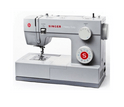 best heavy duty sewing machine for leather