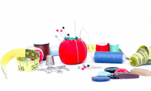 sewing-materials-and-kits