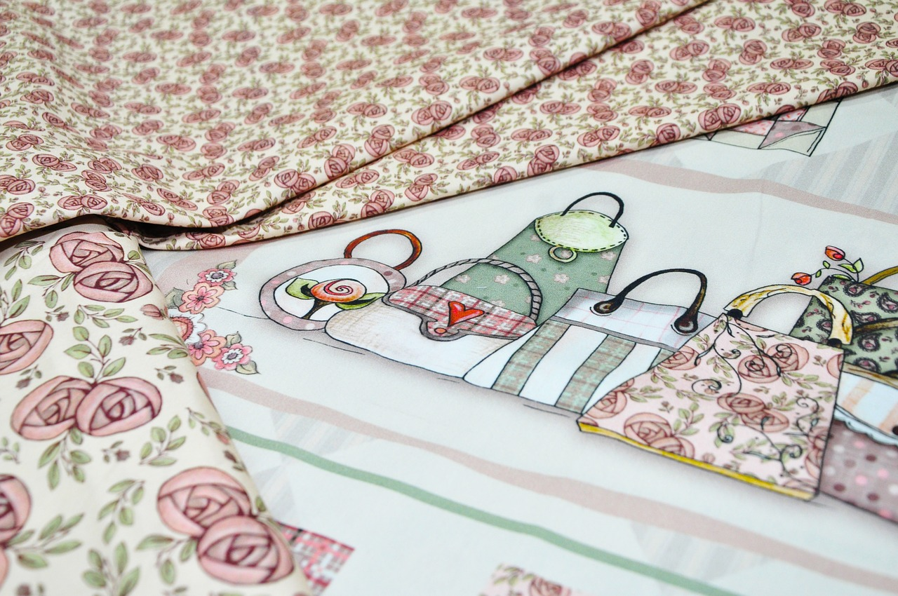 quilting tips for beginners